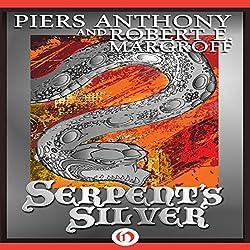 Serpent's Silver