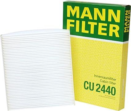 ORIGINAL MEYLE INNENRAUMFILTER FORD VOLVO 712 319 0010 Klimaanlage ...