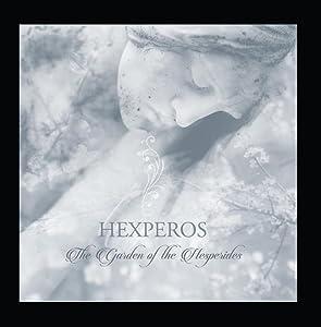 The Garden of the Hesperides