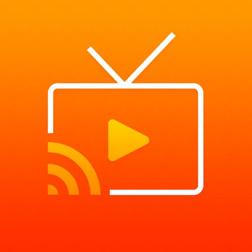 iWebTV