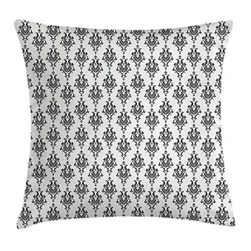 renaissance hotel pillows - 1