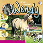 Der Gnadenhof (Wendy 29) | Nelly Sand