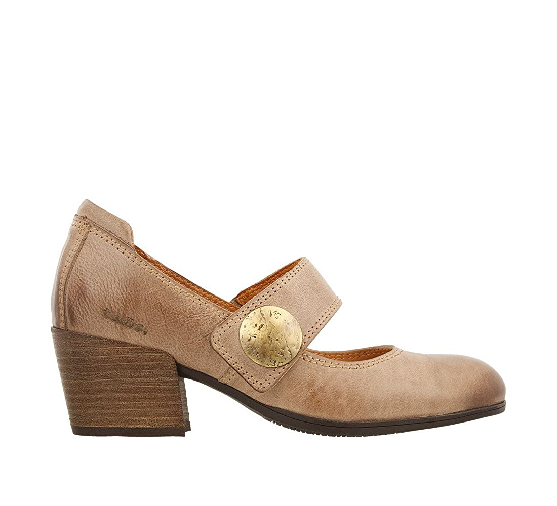 Taos Womens Stage Mary Jane