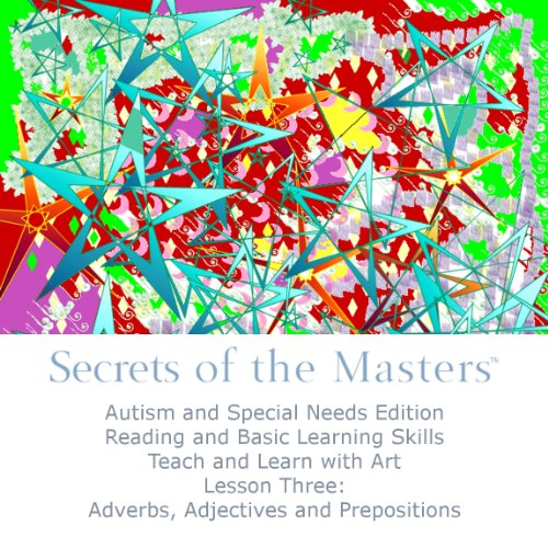Amazon.com : Autism and Special Needs Edition: Reading and Basic ...