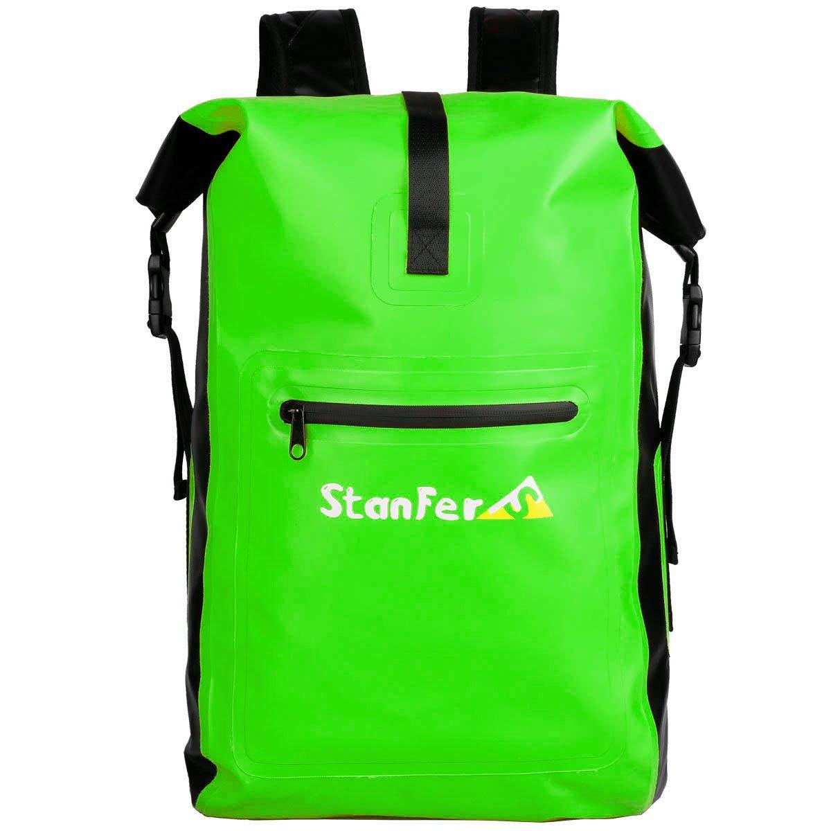 de78c6e8a6ce Luckroute Waterproof Dry Backpack- Fenix Toulouse Handball
