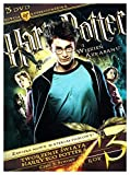 HARRY POTTER:PRISONER OF AZKABAN CE-HARRY POTTER I WIEZIEN AZKABANU: EK