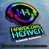 Hardcore Heaven Summer Madness