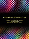 img - for Physical Examination of the Spine and Extremities book / textbook / text book