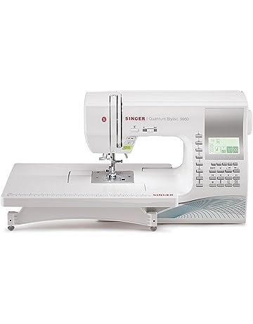 Shop Amazon Sewing Machine Beauteous Italian Sewing Machine Brands