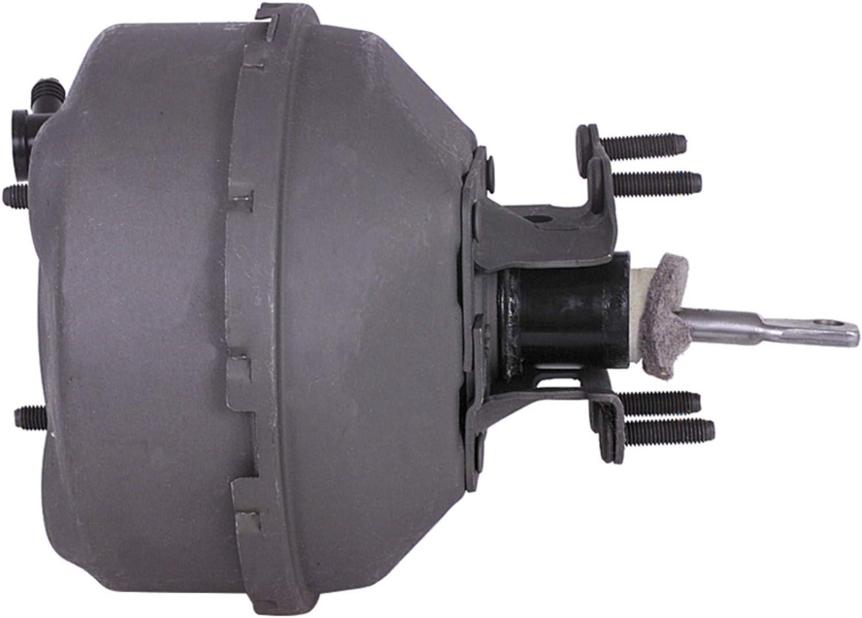 Cardone 54-71217 Remanufactured Power Brake Booster