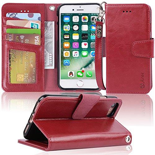 Arae Case for iPhone 7 / iPhone 8