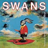 White Light/ Love Of Life by Swans (2015-08-03)