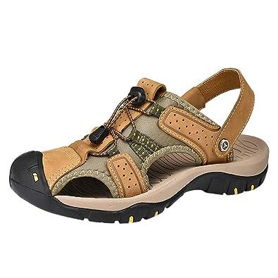 Plage De D'eau Magiyard Sandales Chaussures D'été Homme dBrCxoe