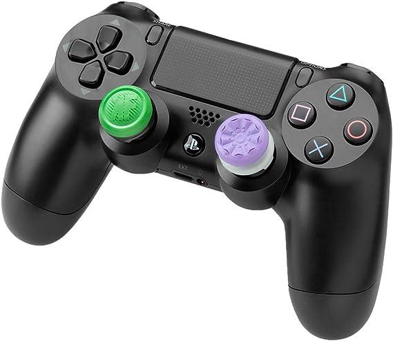KontrolFreek GamerPack Galaxy by KontrolFreek: Amazon.es: Videojuegos