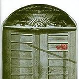 Lo Sono Nato Libero by Banco Del Mutuo Soccorso (1998-07-17)