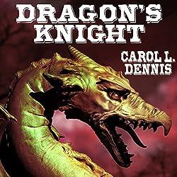 Dragon's Knight