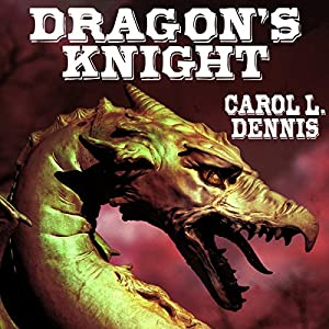 Dragon's Knight Audiobook