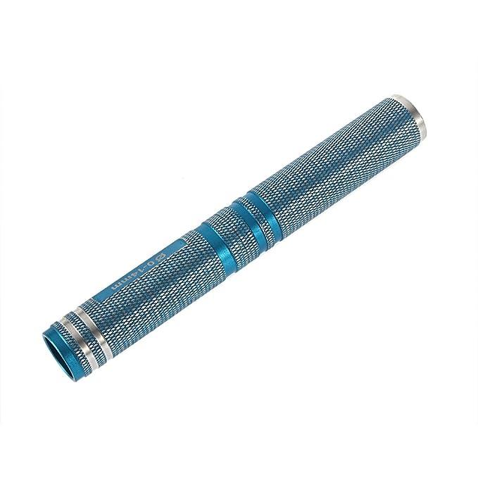 mm para RC-Car 0-14 Montaje Universal Hole Foxnovo herramientas /útiles herramientas profitools helic/óptero azul