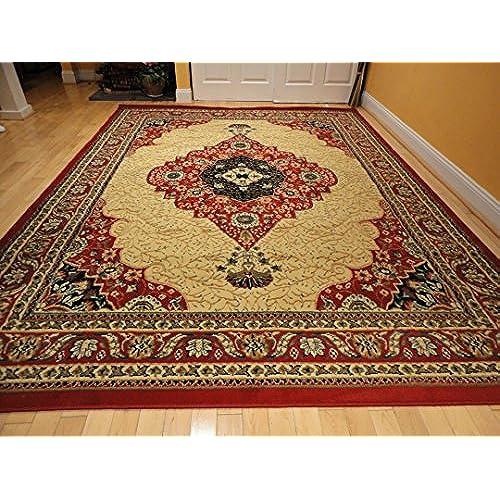 5x8 Area Rugs Amazon: Living Room Rugs Clearance: Amazon.com