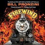 Firewind | Bill Pronzini