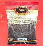 Mustard Seeds 7oz.