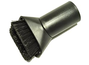 Miele Vacuum Cleaner Generic Replacement Dust Brush Attachment