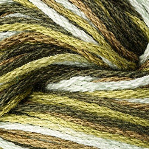 Plymouth Cotton Yarn - Plymouth Yarn Fantasy Naturale - 9008