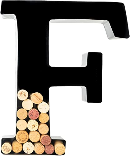 Will's Wine Cork Holder