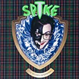 スパイク<SHM-CD>