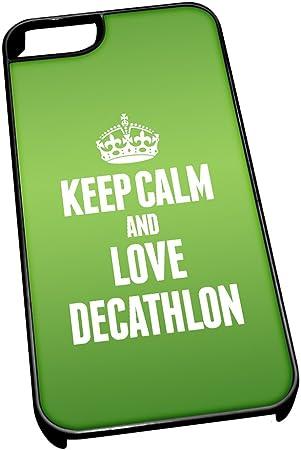 custodia iphone decathlon