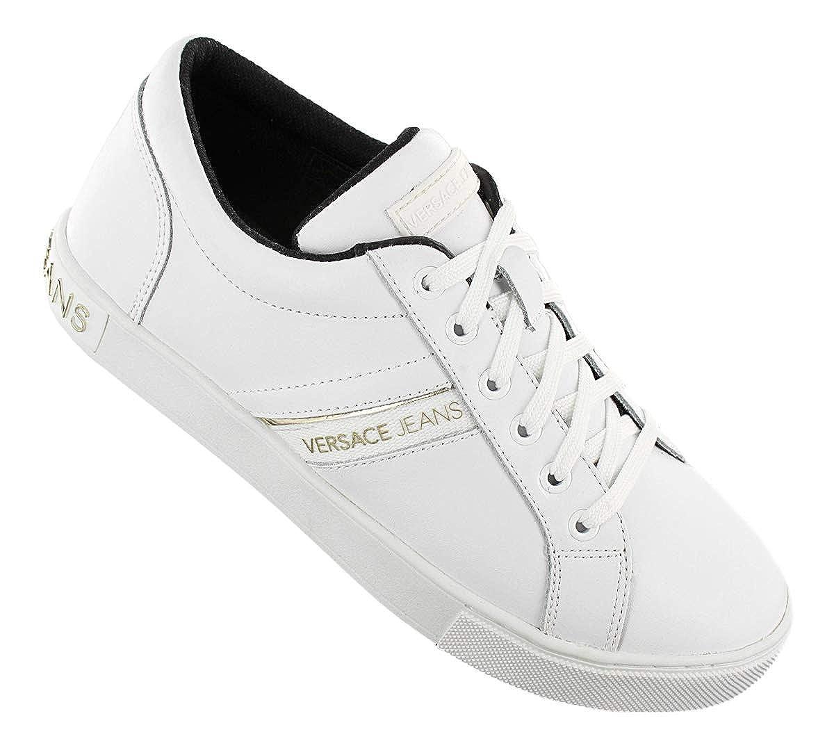 New E0vsbsf170815899Scarpe Kim Linea Fondo 1 Jeans Dis Versace BxeCrdo