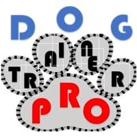 Apito ultra-sônico do cão e instrutor Pro