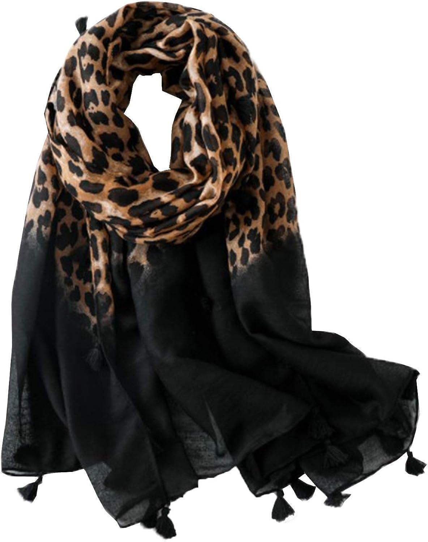 StylesILove Women Leopard...