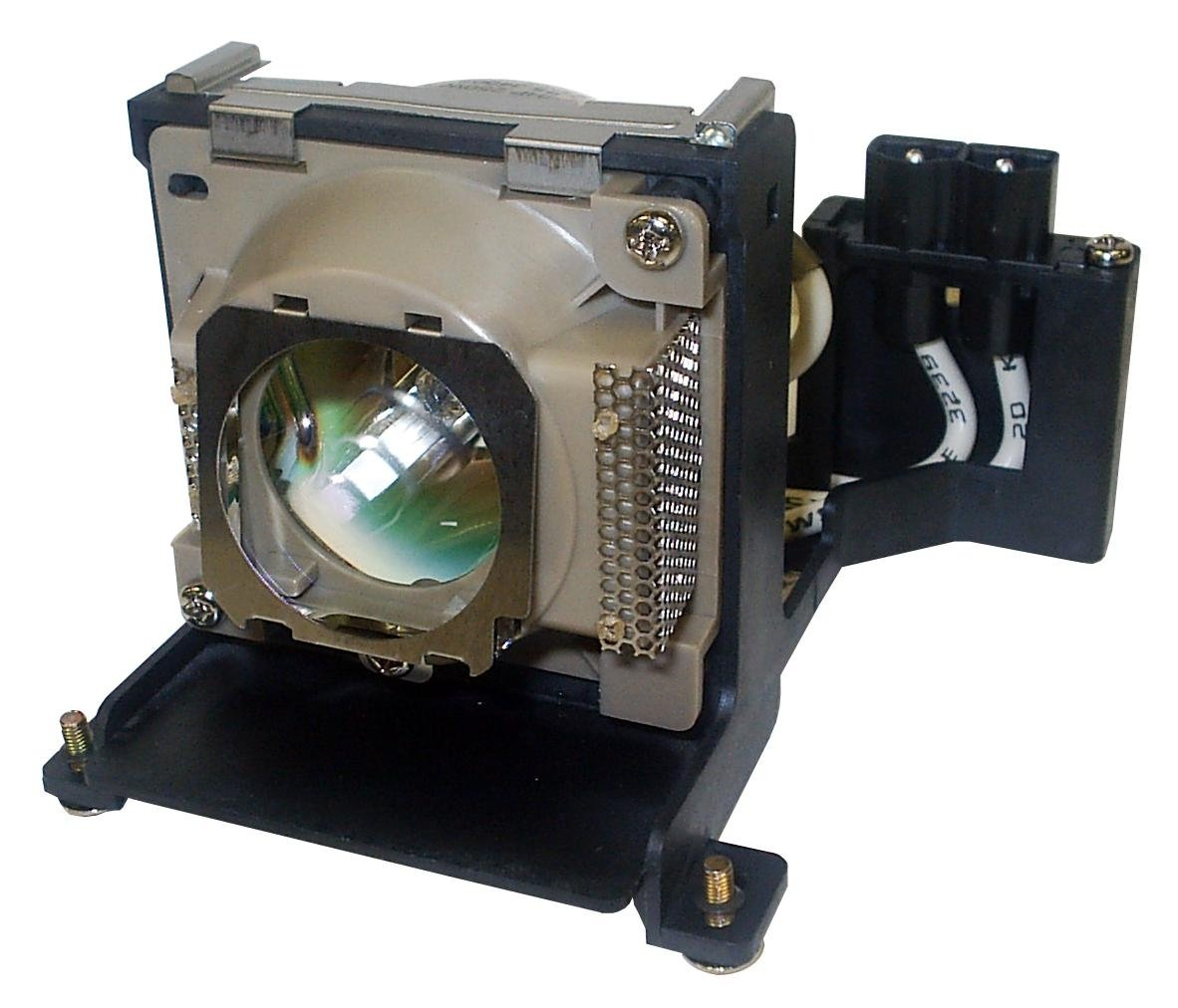 Amazon.com: BenQ Replacement Lamp for SP920P 5J.J2D05.001: Office ...