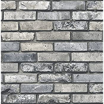 Megalong Valley Grey, Bricks, Products   PGH Bricks &- Pavers