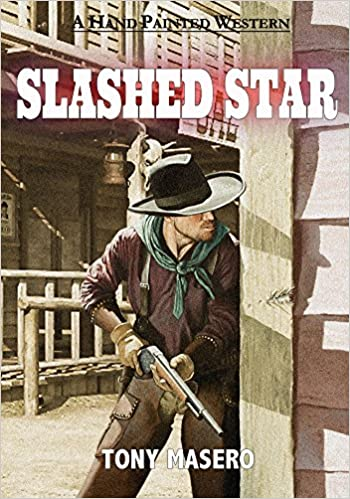 Code of the west: six classic western novels   read online.