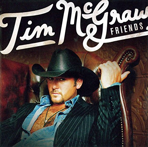 It's Your Love (Tim Mcgraw Faith Hill)