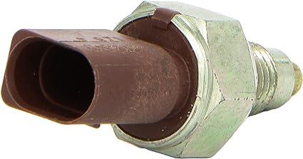 Metzger 0912027 Schalter Rückfahrleuchte Auto