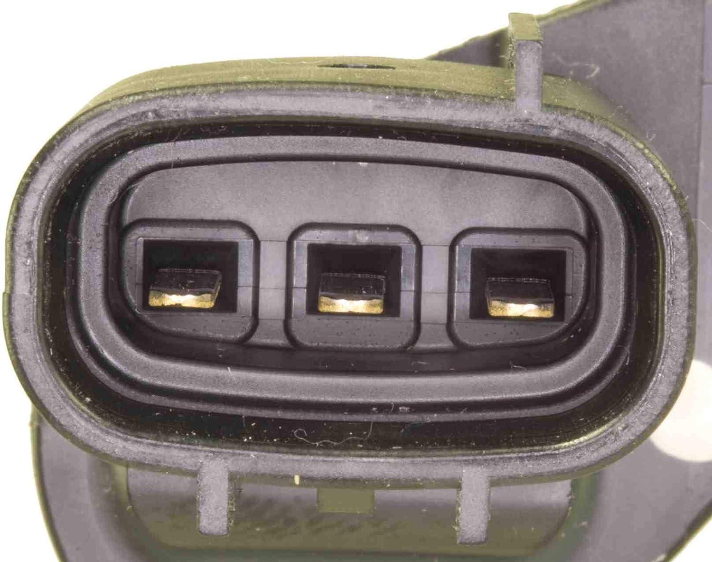 73332 NGK//NTK Crankshaft Position Sensor EH0411