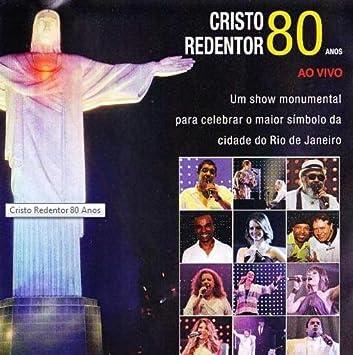 ZECA 2011 BAIXAR PAGODINHO CD