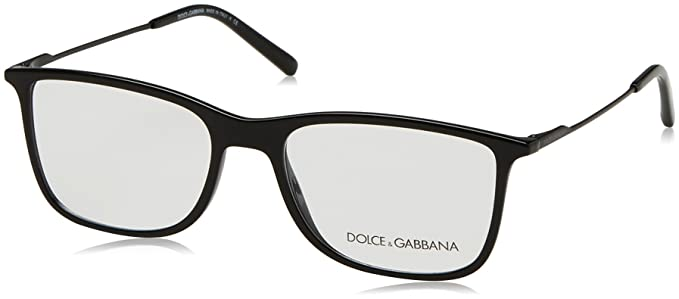 Amazon.com: anteojos Dolce & Gabbana DG 5024 501, color ...