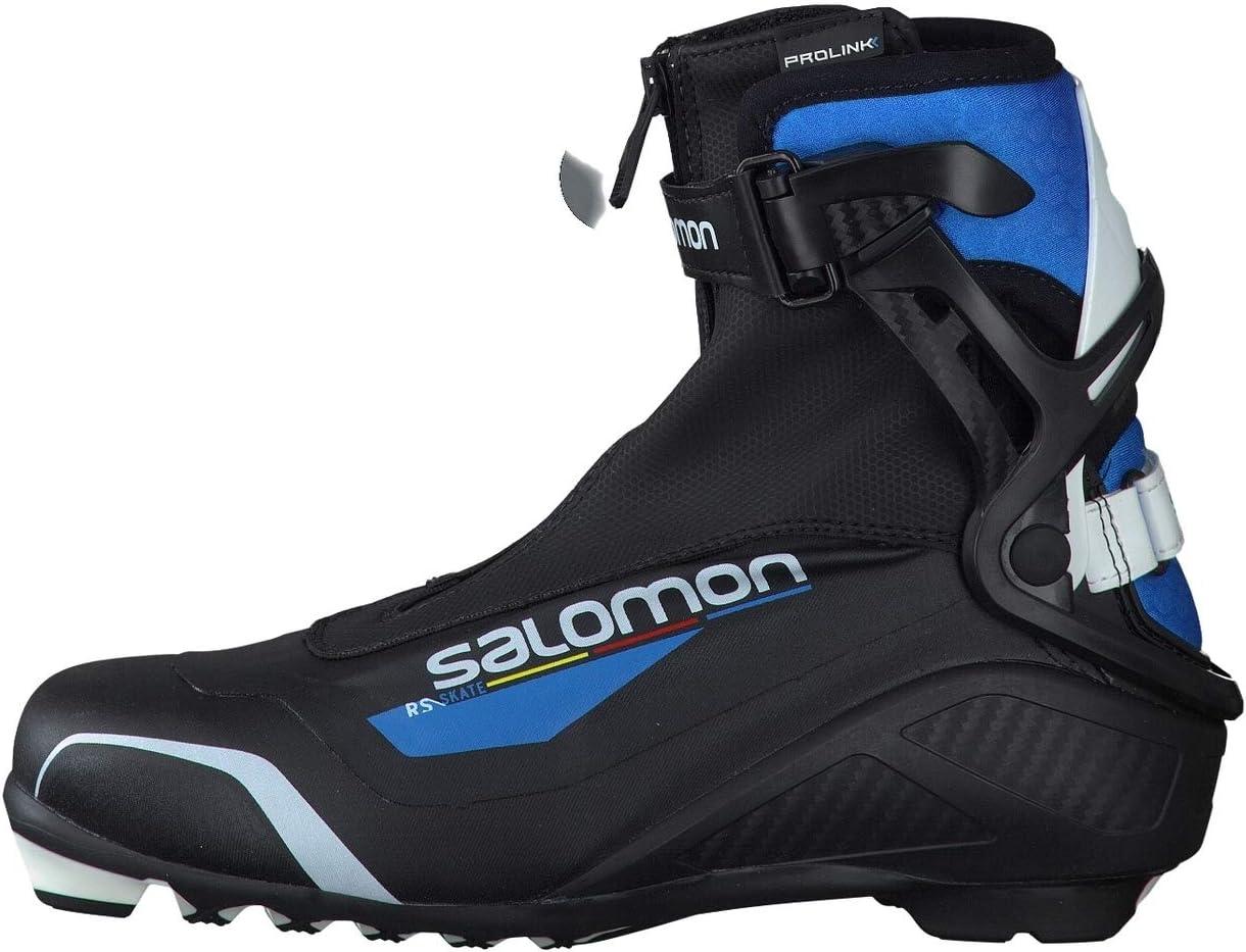 SALOMON RS Prolink 1819: : Sport & Freizeit 0SVqK