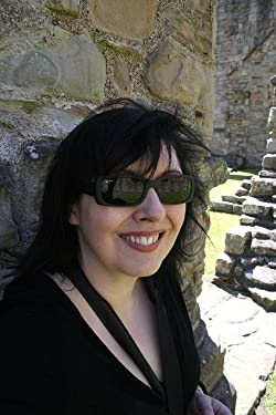 Julie Morrigan