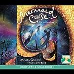 Mermaid Curse: The Rainbow Pool   Louise Cooper