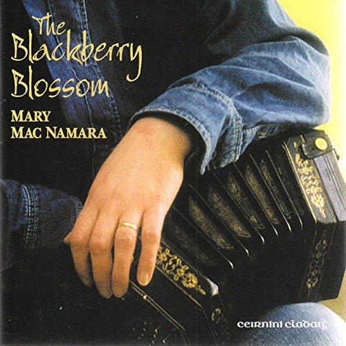 The Blackberry Blossom (Blackberry Blossom)