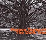 The Dark Tree