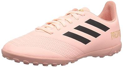 eaa136c3b76b adidas Predator Tango 18.4 Turf Soccer Shoe