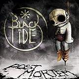 Black Tide: Post Mortem [Shm-CD] (Audio CD)