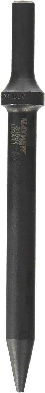 Mayhew Pro 31997 Pneumatic Taper Punch
