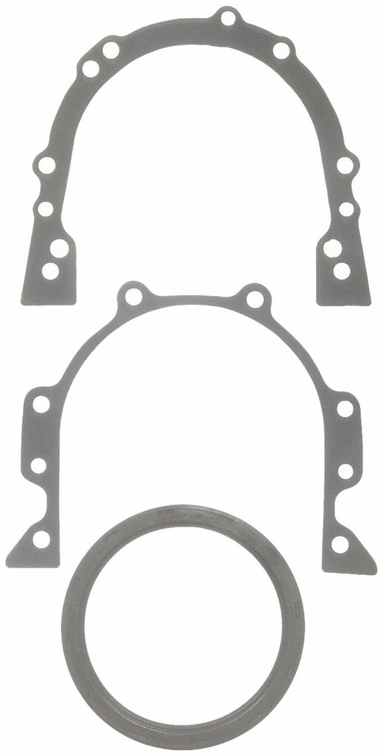 Fel-Pro BS 40427 Rear Engine Main Seal Set